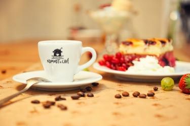 DSC_1220Bistro KOMPOT & CAFÉ